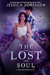 The Lost Soul (Fallen Soul Series Book 1)