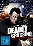Deadly Crossing Tödliche Grenzen kostenlos online stream