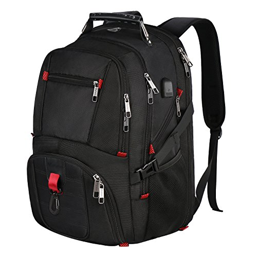 School-backpack the best Amazon price in SaveMoney.es 2d850a5ddc06a