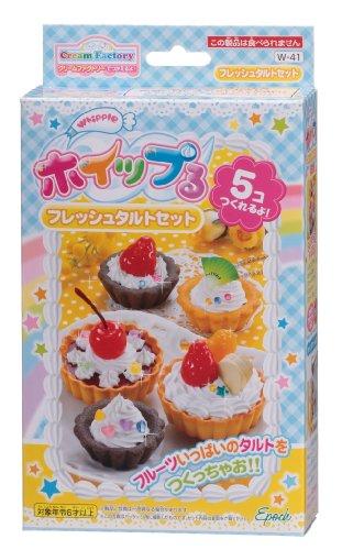 fresh-tart-sets-ru-whip-japan-import