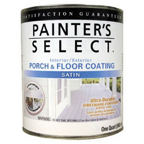 true-value-usf10-de-qt-painter-s-select-dark-gray-interior-exterior-urethane-fortified-porch-and-flo