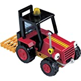Born to Play - Bob the Builder Talkie Talkie Sumsy