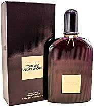 Tom Ford Velvet Orchid - perfumes for women - Eau de Parfum, 100ml