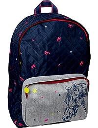 Backpack Horse Friends by Die Spiegelburg