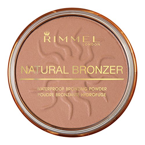 rimmel-london-natural-bronzer-sun-bronze
