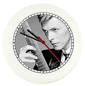 Orologio da parete David Bowie