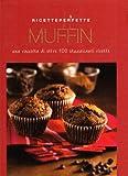 Scarica Libro Muffin (PDF,EPUB,MOBI) Online Italiano Gratis