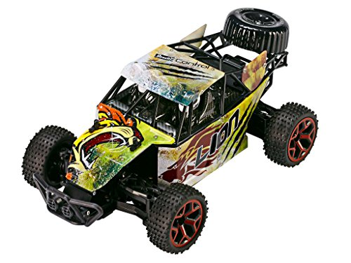 Revell Control- Voiture, 24618