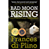 Bad Moon Rising (#1 - D.I. Paolo Storey Crime Series)