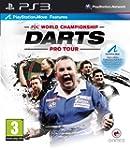 PDC World Championship Darts: ProTour...