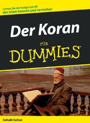 Der Koran für Dummies