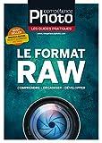 Le Format RAW (2e édition)