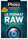 Le Format RAW (2e �dition)