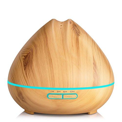 omoton-aroma-diffuser-400mloil-dfte-luftbefeuchter-mit-7-farbwechsel-led-licht-und-automatische-absc