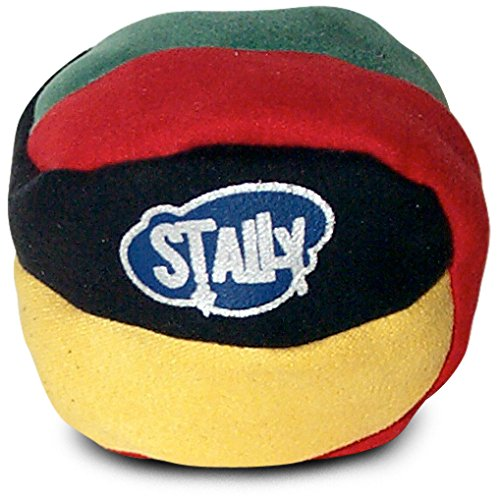world-footbag-stally-hacky-sack-footbag-black-green-red-yellow