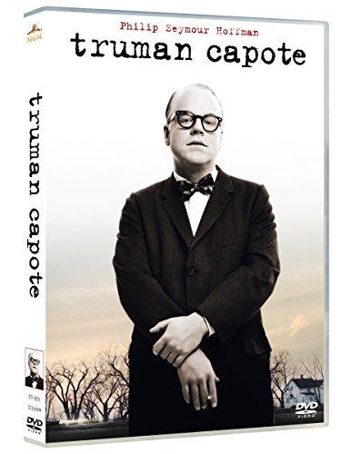 truman-capote-dvd