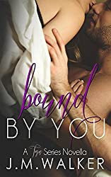 Bound by You (Torn Book 4) (English Edition)