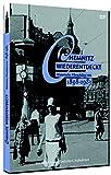 Chemnitz Wiederentdeckt: Historische Filmschätze von 1898 - 1983 [Alemania] [DVD]