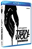Teen Wolf - Temporada 5 Parte 1 (Teen Wolf Season 5) [Blu-ray]
