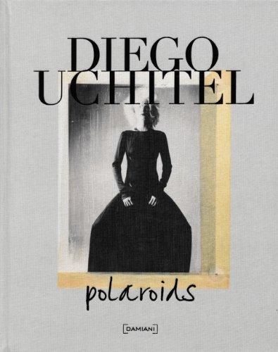 diego-uchitel-polaroids