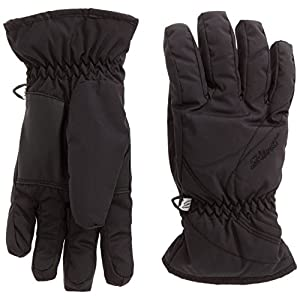 Ziener Damen Handschuhe Kata Lady Gloves
