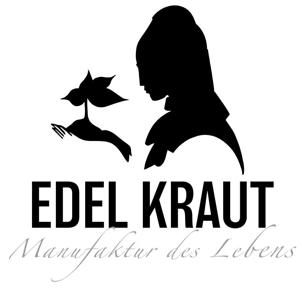 EDEL-KRAUT-BIO-ROTBUSCH-TEE-Roibusch-Rooibos-im-Premium-Glas-400g
