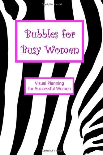 bubbles-for-busy-women