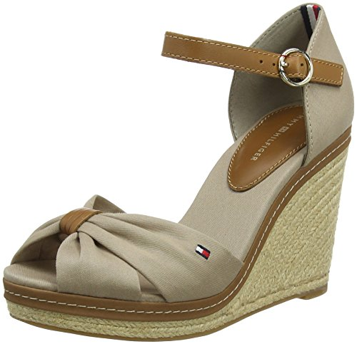 Tommy Hilfiger Women Sandals