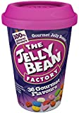 The Jelly Bean Factory Cup 200 g (Pack of 3)