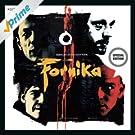 Fornika - Jubiläums-Edition