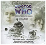 Return of the Daleks (Doctor Who)