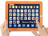 Ingenio-Smart-Play-Pad-(Interactive-Learning-Toy)