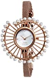 Titan Raga 9970WM01 Analog Watch