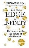 #8: On the Edge of Infinity