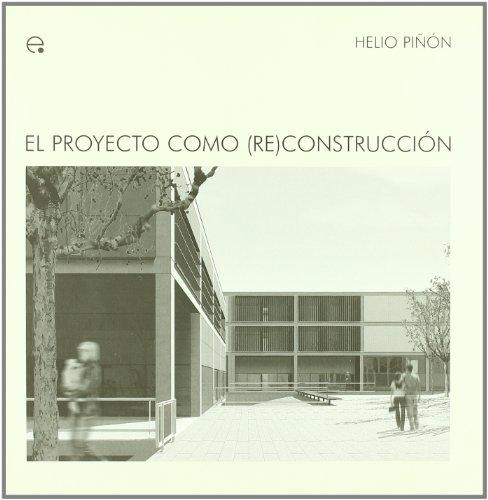 el-proyecto-como-reconstruccion-mam-ideas-materials-darquitectura-moderna