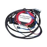 Adapter Kabelbaum Kabel Interface für Facelift LED Rückleuchten