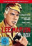 Lee Marvin Box kostenlos online stream