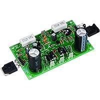 Velleman K8060 amplificatore