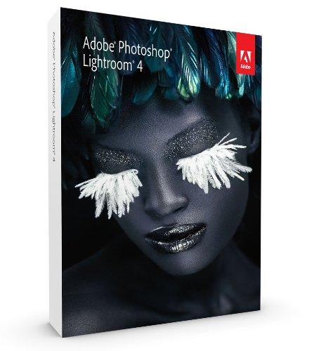 adobe-photoshop-lightroom-4-full-version-inglese-dvd-pc-mac