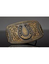 Boucle de ceinture Uncharted 3 Nathan Drake