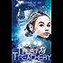 Trust & Treachery (Echoes of Sol Book 1)