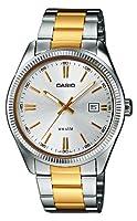 Reloj Casio para Hombre MTP-1302PSG-7AVEF de CASIO