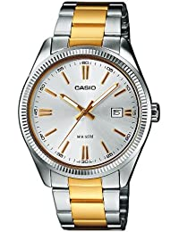 Orologio da Uomo Casio Collection MTP-1302SG-7AVEF