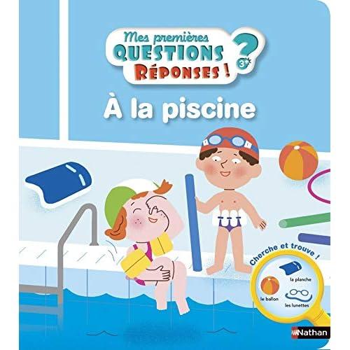 La piscine - Mes premières Questions/Réponses - doc dès 3 ans (11)