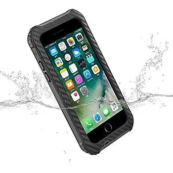 coque etanche pour iphone 7