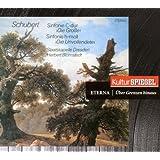 Sinfonien 8 & 9 (Kulturspiegel-Edition)