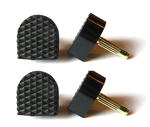 black stiletto heels co uk