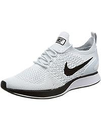 low priced faa54 b6bc6 Nike Classic - Pantalones de running para hombre