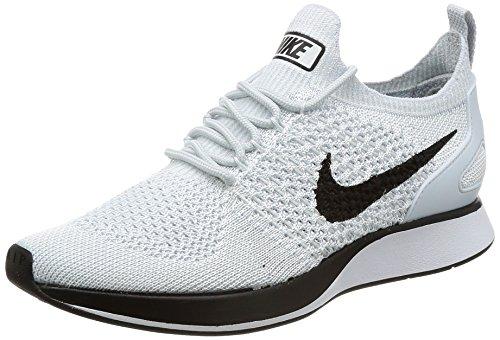 WMNS Nike Air Zoom Mariah Flyknit Racer Premium Damen Schuhe, Größe:38 (Racer Premium Racer)