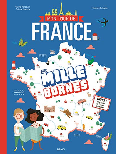 pdf gratuit mon tour de france avec mille bornes t l chargement pdf. Black Bedroom Furniture Sets. Home Design Ideas